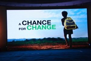 5th Standard Chartered-Financial Express CSR Award