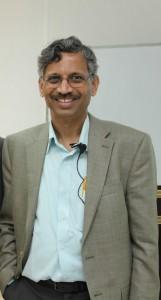 Dr. Prasad Kaipa (1)