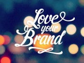 Loved Vs Unloved Brands: In Search of The Missing Link