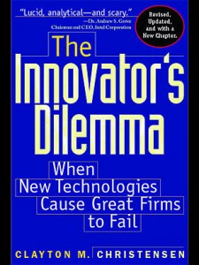 clayton_christensen_innovations