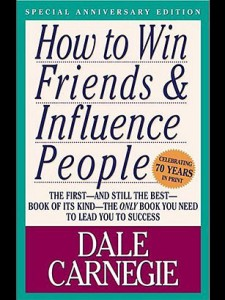 dale_carnegie_how_to_win_friends