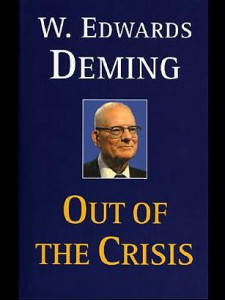 edward_deming_out_of_the_crisis