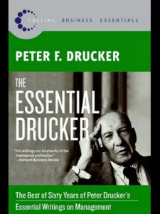 essential_drucker