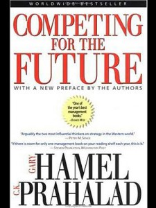 gary_hamel_competing_for_the_future