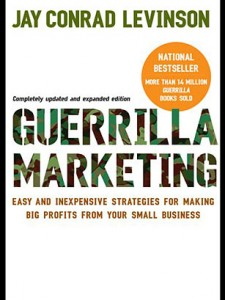 jay_levinson_guerrilla_marketing