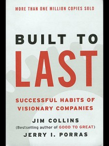 jim_collins_built_to_last