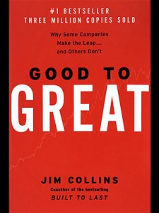 jim_collins_good_to_great