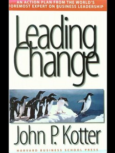 john_kotter_leading_change
