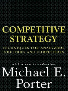 michael_porter_competitive_strategy