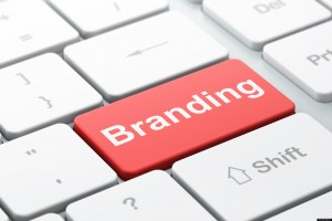The New Age of Branding