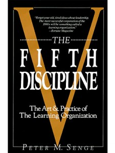 peter_senge_the_fith_discipline