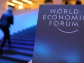 World Economic Forum, Davos 2014
