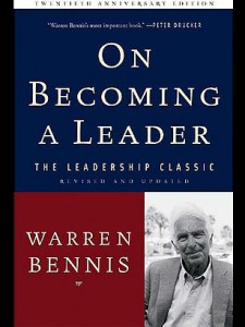 warren_bennis_on_becoming_a_leader
