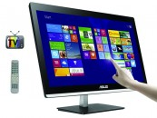 ASUS ET2230IUT All-in-One PC with TV Tuner