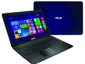 ASUS K555LA-4210U is in the Market