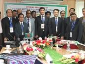 "Bangladesh Fertilizer Association (BFA) has organized ""D8 International Conference""."