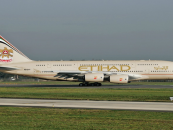 ETIHAD AIRWAYS AND HONG KONG AIRLINES EXPAND CODESHARE WITH ENHANCED CONNECTIVITY TO ABU DHABI AND EUROPE