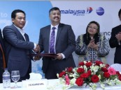 MasterCard and Malaysia Airlines Partner to offer Exclusive Promotions in Bangladesh