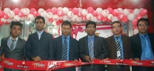 RFL 'Best Buy' Inaugurates in Rayer Bazar Dhaka