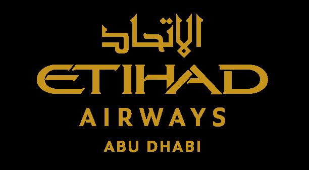 Etihad Airways Becomes Main Partner of Internationally Acclaimed Zurich Film Festival