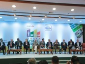 RMG 2021 Session 2:  Infrastructure – The Road to Chittagong and Beyond