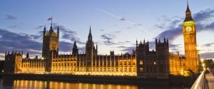 British Bangladeshi Women in UK Parliament