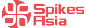 4,351 Entries Received into Spikes Asia; Innovation Shortlist Announced