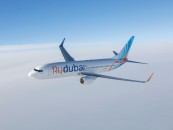 The flydubai sale is now on