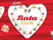 Bata Bangladesh Introduced Bata Club
