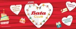Bata Bangladesh Introduced Bata Club