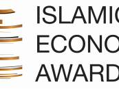 CZM Receives UAE's Islamic Economy Award