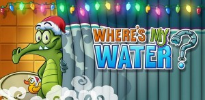 wheres-my-water-cover
