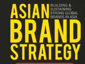 Asian Brand Strategy (part 2)