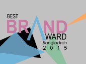 BBF in Partnership with Millward Brown will celebrate Best Brand Award 2015