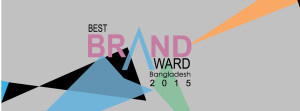 BBF in Partnership with Millward Brown will celebrate Best Brand Award 2015