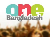 Bangladesh – The Next Global ICT Destination