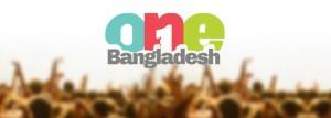 Bangladesh – The Next Global ICT Destination