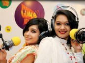 Colours FM – The colourful Side of Radio-listening