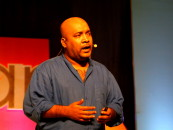 Syed Gousul Alam Shaon on Creativity, Advertising & Inspiration