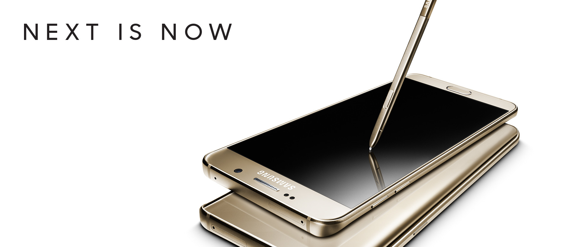 10 Things You Can Do with Samsung Note 5