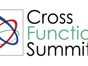Cross Functional Summit – Unleashing Growth through Collaboration