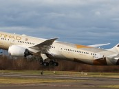 Etihad Airways Announces Global Sale in Bangladesh