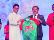 Supun Weerasinghe on Robi's Path to Success