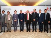 City Bank-Euromoney 'Bangladesh Roundtable' Held in Dhaka