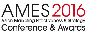 AMES 2016 Launches Effectiveness Academy