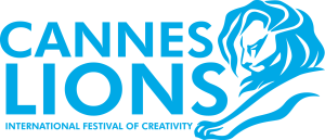 CANNES LIONS IS RECRUITING CREATIVE WOMEN