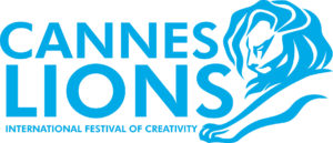 Music Industry Will Join Cannes Lions Entertainment to Help Build a Better Industry