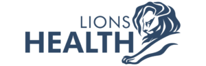 Lions Health, RB & Save the Children Join Forces to Tackle Air Pollution with Unique Innovation Hack