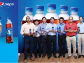 "Pepsi Launches New Campaign ""Jemon Mood, Temon Pepsi"""