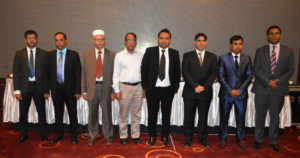 Read more about the article Dhaka Regency Launches IPO Road Show